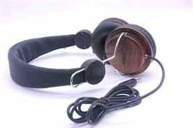 Comp. Headphone