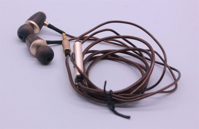 Cell Earphone